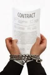 chaincontract