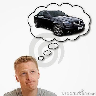 dream-car-12810394-Optimized