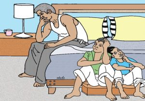 family-cartoon3
