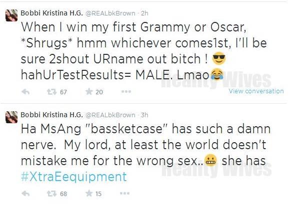 Bobbi-Kristina-tweets-Optimized