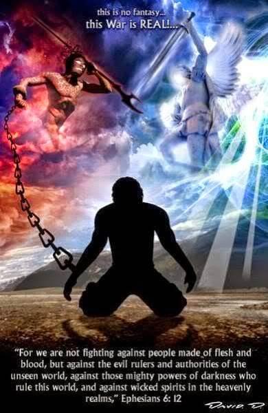 spiritual_warfare_pic-Optimized