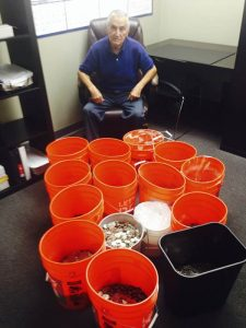 080614-ap-buckets-of-coins-img-Optimized