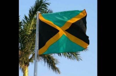 jamaica-flag-Optimized