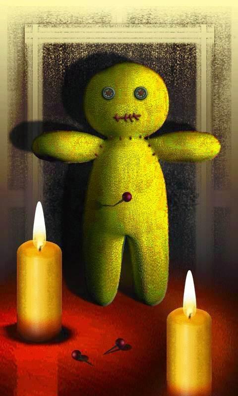 voodoo doll-Optimized
