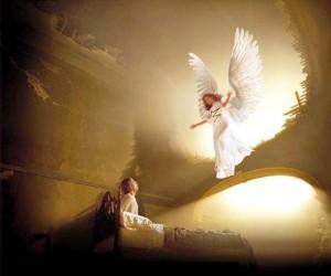 angels-050112-angels-in-america