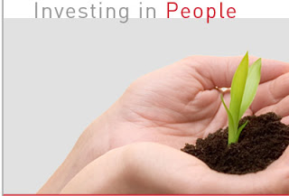 investing-in-people