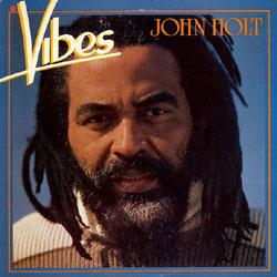 John-Holt-Vibes