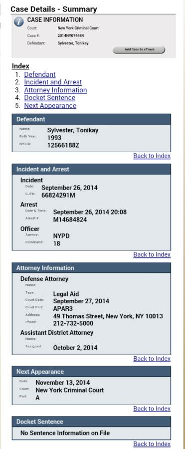 Screenshot_2014-10-11-09-51-44