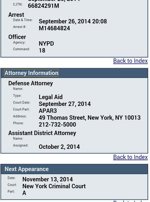 Screenshot_2014-10-11-09-52-24
