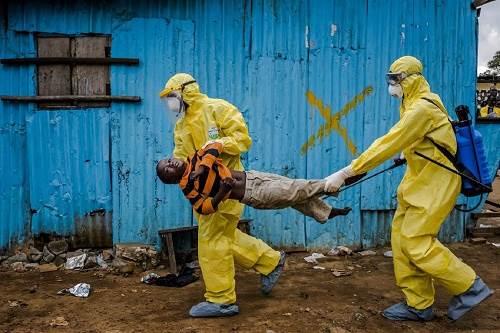 pc-140906-ebola-liberia-mn-1050_f3a0febfd3e2fd689b919385c5d00a81.nbcnews-ux-1360-900-Optimized