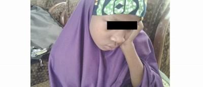 child bride wasila