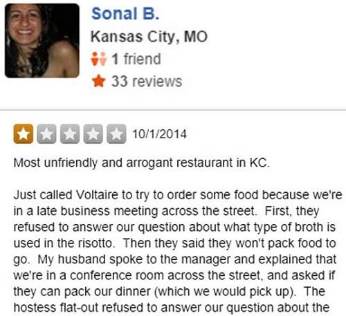 funny-girl-review-restaurant-food-Optimized