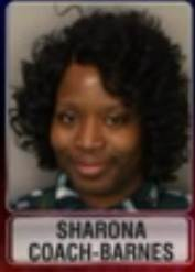 sharona-Optimized