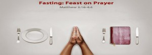 Fasting-Feast-on-Prayer