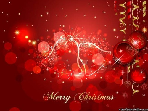 Happy-Merry-Christmas-Wallpapers-2012