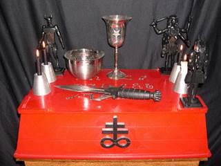 altar3-Optimized