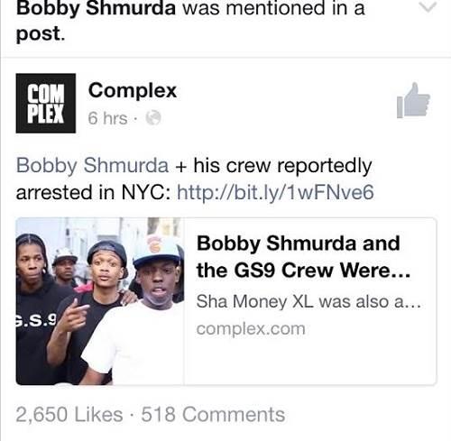 bobby-Optimized