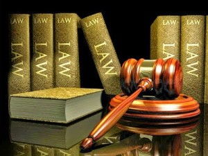 law brightened
