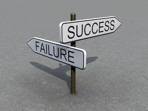 1133804_47640439-failure-success-mar-13-12
