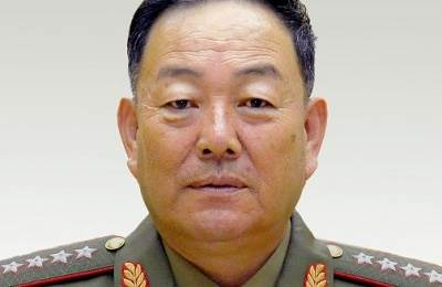 Hyon-Yong-Chol-Optimized