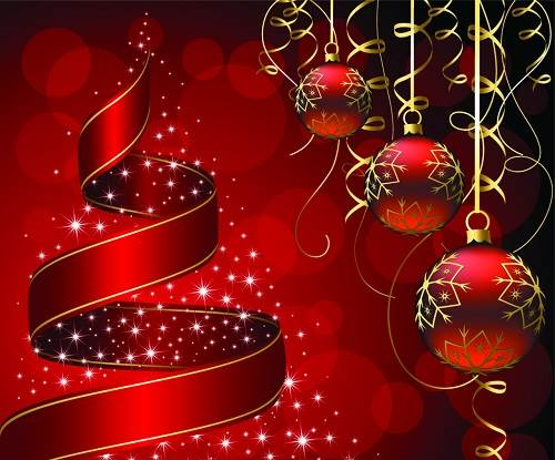 merry christmas-Optimized