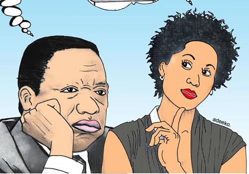 thinking-couple-cartoon_2