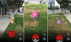 Pokemon_go_app