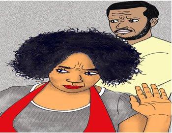 couple-cartoon