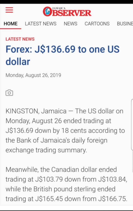 Western Union Exchange Rate Lower Than